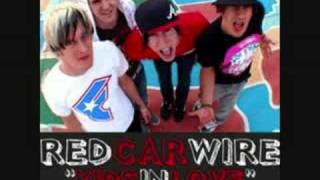 Watch Red Car Wire Cash video