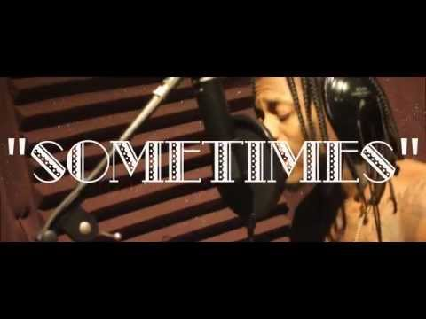 "Snap Dogg – ""Sometimes"" 