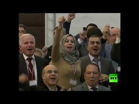 قاطعوا الأسد 30 مرة.. هل تنتهي هذه الظاهرة؟