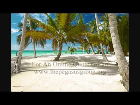 Bahamas Boat Insurance