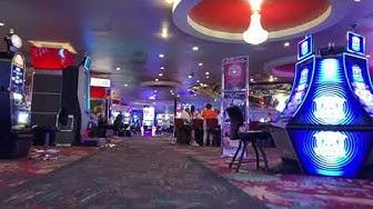 Plaza Hotel/Casino FHE - 30 Seconds in Vegas