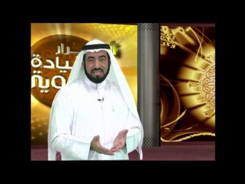 شاهد..«طارق سويدان» : هذا الحاكم العربي هو أسوأ قيادة مرت عبر التاريخ