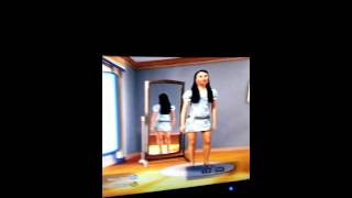 Sims 3 Pets Cheats Xbox 360 - Artstage