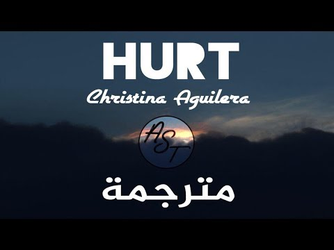 Free Christina Aguilera Hurt Html Music Download Search Download
