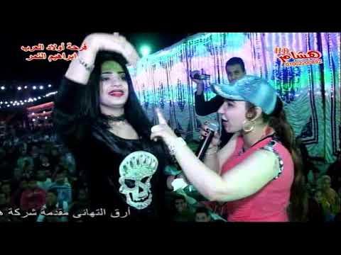 الستات مايعرفوش يكدبوا | ريهام الهواري تنصح الفتيات كيف تختار عريسها
