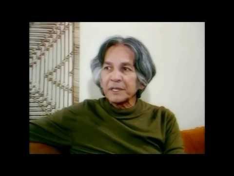 U.G. Krishnamurti - Material & Spiritual