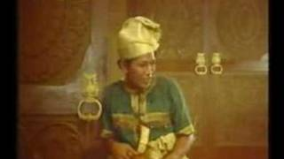 Video Hang Tuah (Tuah kills Jebat) download MP3, 3GP, MP4, WEBM, AVI, FLV Juli 2018