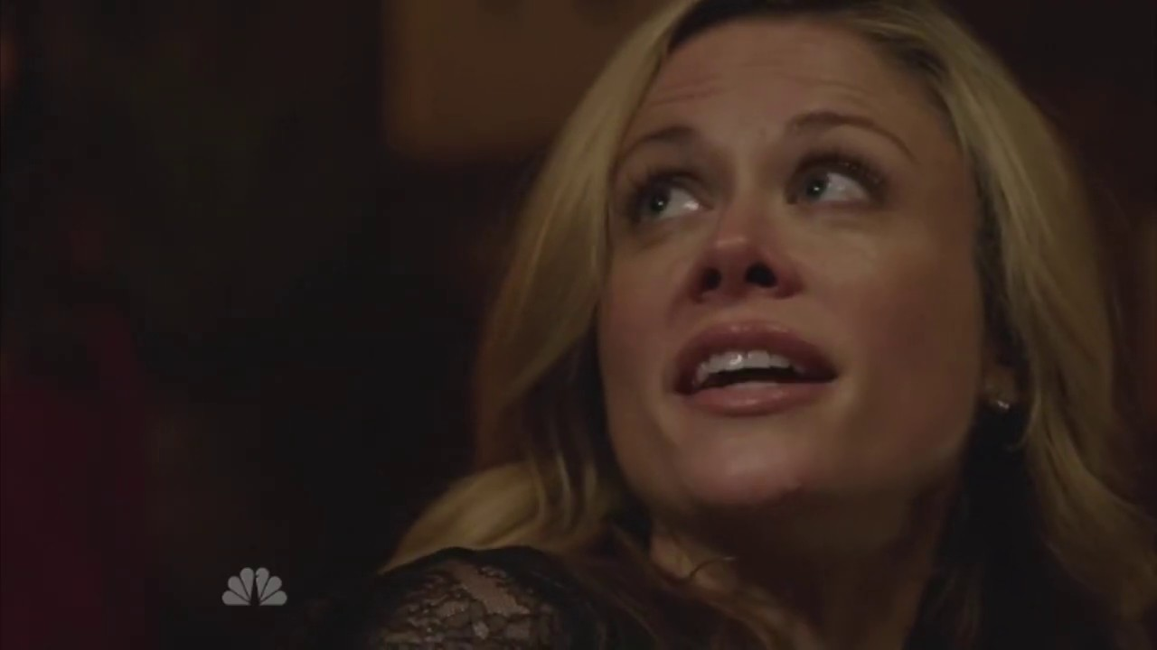 Download Nick and Adalind 4x20 (3)