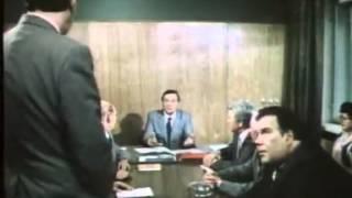 """Фитиль """"Рискованный эксперимент"""" (1988)"""