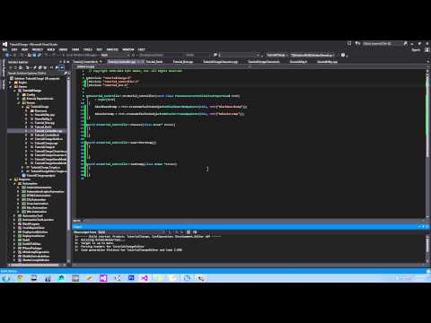 Unreal Engine 4 C++ Tutorial Version 4.0.2: Basic Artificial Intelligence