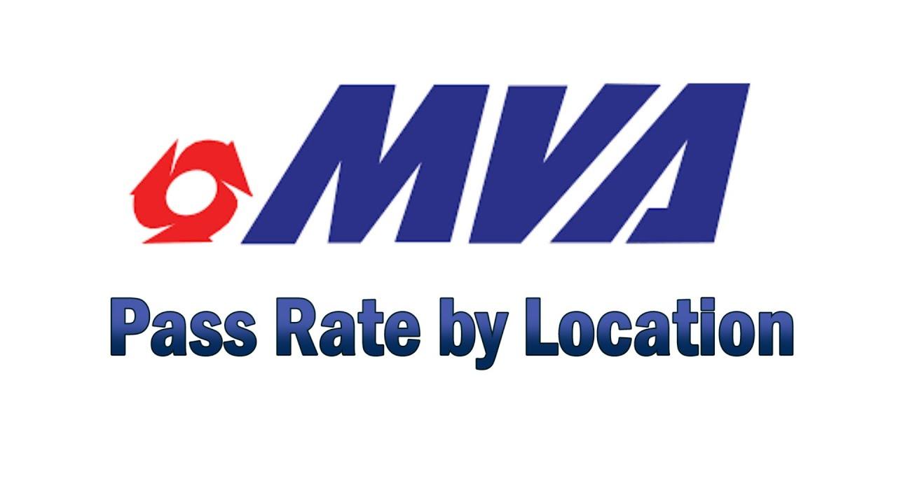 MVA Home Page