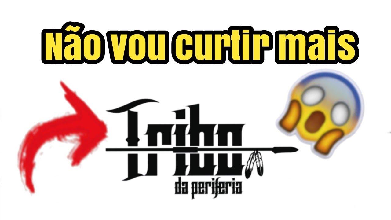 Download Tsunami vai chegar no Brasil ? #shorts