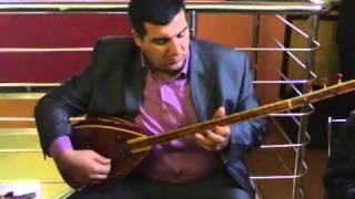 Kote Avdalyan авдалян коте Merani U Sharan Ezdi