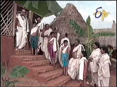 Basava puranam 6