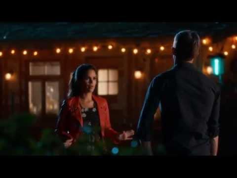 Zoe Wade scenes 4x02 part 4/4 I am having your baby (HD) - Hart of Dixie Season 4