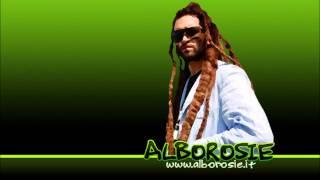 Alborosie - Rub A Dub Style (HD)