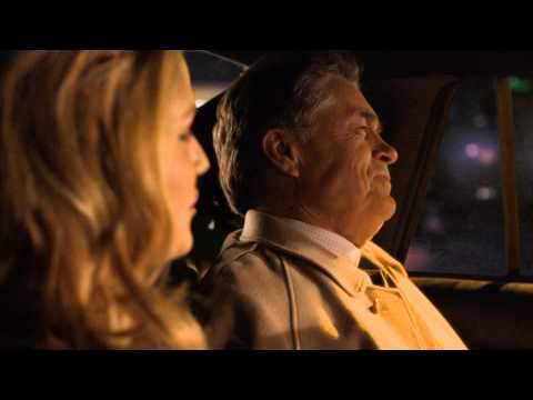 Who Is Clark Rockefeller? - Trailer