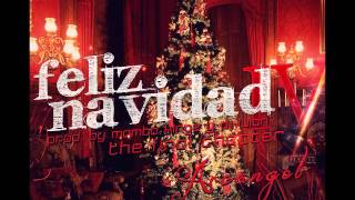 Video Arcangel - Feliz Navidad 4 (Original) download MP3, 3GP, MP4, WEBM, AVI, FLV November 2017