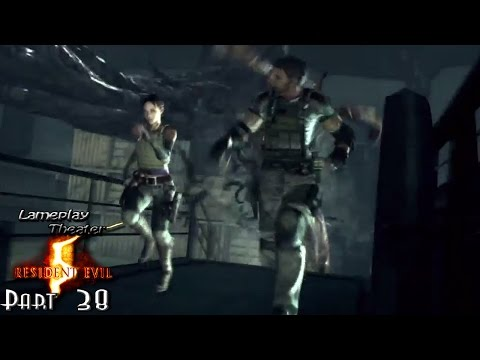 Resident Evil 3 Sliding worms from YouTube · Duration:  9 seconds