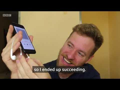 Scotty Allen iPhone hacker puts headphone jack back