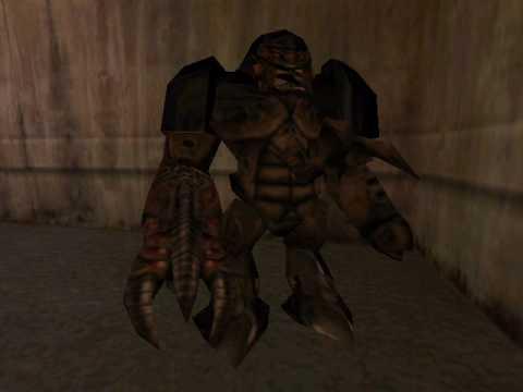 - Half Life - Alien Grunt Sounds - YouTube