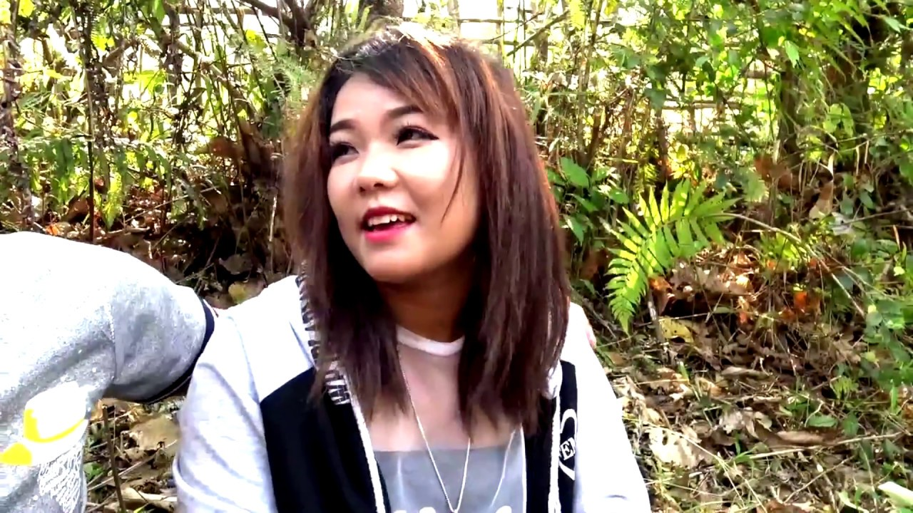 Hmong dubbed Thai movie - YouTube |Hmong Movie