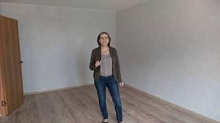 Купить однокомнатную квартиру с ремонтом в Краснодаре.