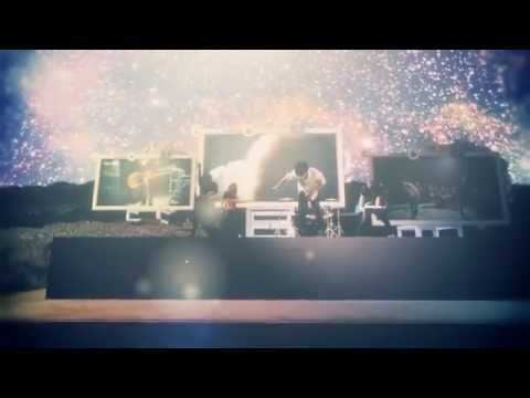 """Fake and going to fade"" PV  -Silhouette from the Skylit-"