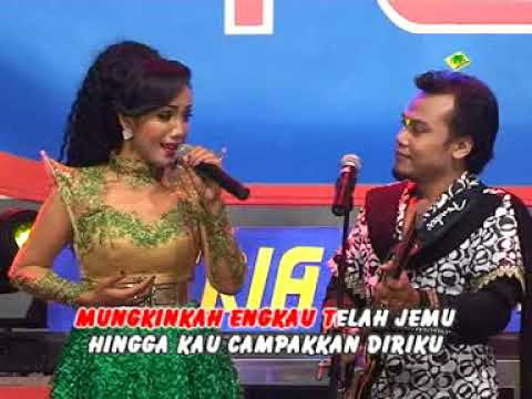 Mengapa 2 - Yuda Irama feat. Reza Sugiarto