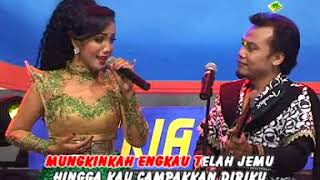 Mengapa 2 - Yuda Irama feat. Reza Sugiarto [OFFICIAL] MP3