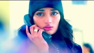 Main Hoon Hero Tera Sad whatsapp status