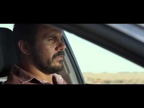 Mystery Road 2013  Feature  HD