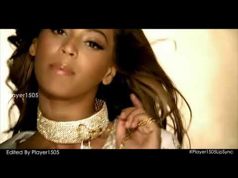 Beyonce, Rihanna & Nicki Minaj-Banomoya