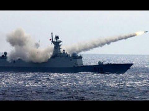 Báo chí của Bắc Kinh theo nhau đe dọa Việt Nam.