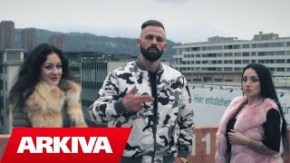 Dirty-NP - Hajde edhe ti (Official Video HD)