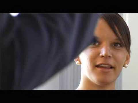 5fb977957b1b Converse International School of Languages - YouTube