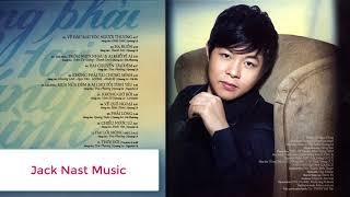 Album Không phải tại chúng mình-Quang Lê CD gốc