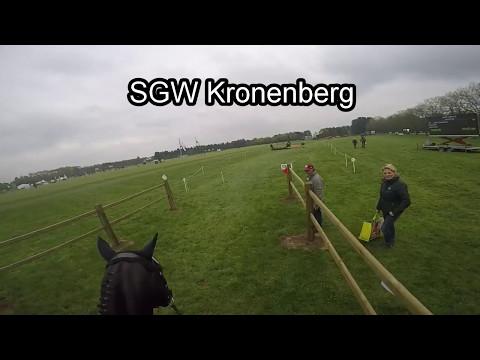 SGW Kronenberg