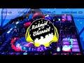 Dj Asmara | DJ Tik Tok Setia Band Remix Full Bass Terbaru 2019