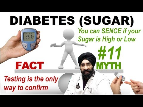 rx-sugar-epi-16-h-:-you-can-sense-if-your-blood-sugar-is-high-or-low- -myth-11- -dr.education