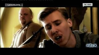 Kymppilinja feat. Mariska - Minä (HD)