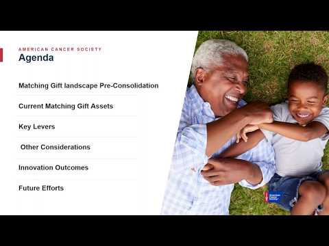 Matching Gift Automation  More Money, Less Problems