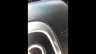 Bruit claquement moteur audi a4 b7 2005
