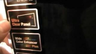 Видео обзор LED телевизора Samsung UE32C6000RW(http://mstreem.ru Видео обзор LED телевизора Samsung UE32C6000RW Возможности меди проигрывателя и технологии изображения., 2011-01-14T12:56:18.000Z)