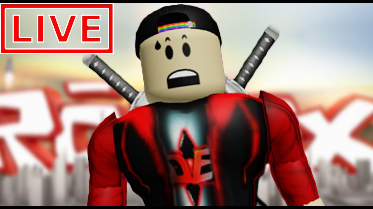 SPY NINJAS IN DANGER!? BETRAYED BY PZ AGAIN (CHAD WILD CLAY CWC VY QWAINT RED NINJA ROBLOX AMONG US)