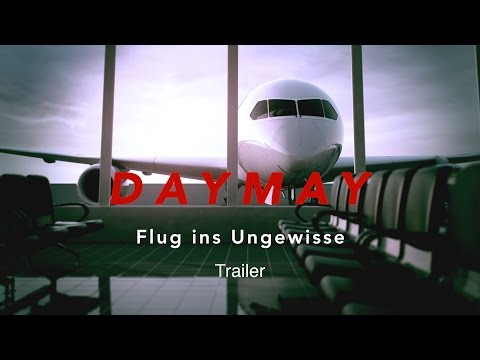 DAYMAY - Trailer: