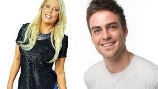 Australian Radio Prank Call @hodgetwins react to