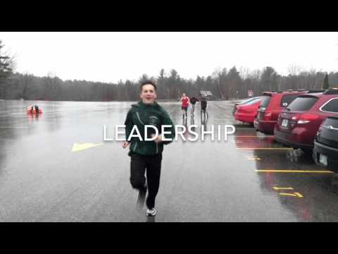 Student Council Southern District President Election Video