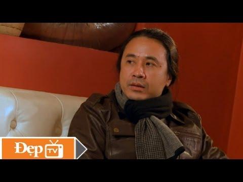 NRĐS - Số 25 Nhạc Sỹ Lê Minh Sơn Phần 1 - Le Media JSC [Official]