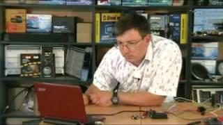 Excellent EVO 3   Обзор автосигнализации www excellent ua